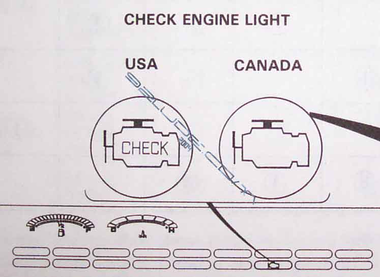 How To Diagnose Engine Error Codes For Your Honda Prelude